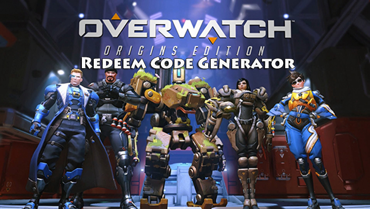 overwatch origins edition download